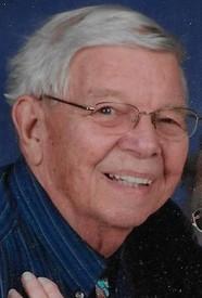 Paul A Lundahl  September 9 1930  July 17 2019 (age 88)