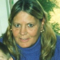 Paula  Cullen  April 11 1952  July 16 2019