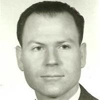 Phillip Logan  September 27 1936  June 30 2019