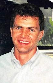 Randall Randy Wain Allison  February 1 1958  July 18 2019 (age 61)