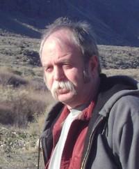 Richard Dean Morrison  December 16 1944  July 16 2019 (age 74)