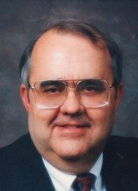 Richard Thomas Roberts  March 24 1943  July 17 2019 (age 76)
