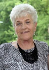 Rita Gail Tidwell Shifflett  July 22 1946  July 17 2019 (age 72)