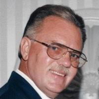 Robert Collins  January 12 1941  July 16 2019