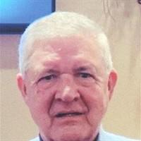 Robert K Dutchess  August 16 1943  July 16 2019