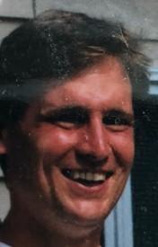 Robert Kerr McQuown  September 18 1965  July 16 2019 (age 53)