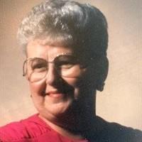 Ruth S Smith  February 22 1933  July 13 2019