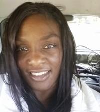 Sonya K Knox  October 26 1977  July 12 2019 (age 41)