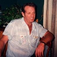 Stephen Ray Barlow  June 12 1941  July 17 2019