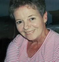 Susan Lutz Yohn  May 13 1947  July 19 2019