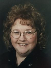 Teena F Barber  April 28 1951  July 17 2019 (age 68)