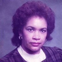 Vernelle Simmons Beaty  October 17 1937  March 18 2019
