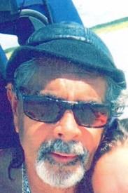 Victor Ferrer  December 19 1954  July 15 2019 (age 64)