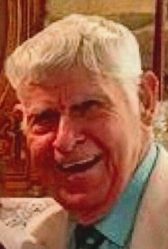 William A Norris  May 29 1932  July 18 2019 (age 87)