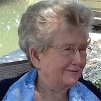 Willie Billie Ruth Smith-Swayngim  November 16 1929  July 14 2019
