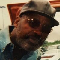 Willie Jordan Dunomes  December 23 1947  July 9 2019