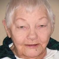 Wilma J Karushis  February 10 1928  July 17 2019