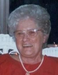 Wilma Kay Spurlock  December 11 1939