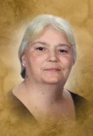 Wynette Mason  April 15 1967  July 17 2019 (age 52)