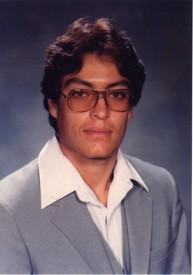 Andrew James Estrada  March 5 1964  July 18 2019 (age 55)