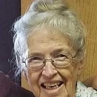 Barbara A Ryals  July 04 1935  July 19 2019