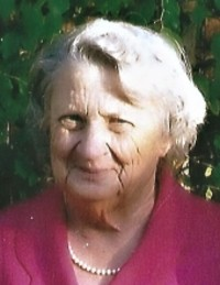 Barbara Jean Melton  2019