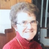 Betty J Skoniecki  June 30 1929  July 19 2019