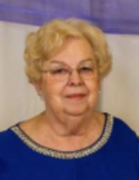 Beverly Jane Ingram Leinenbach  September 27 1939  July 18 2019 (age 79)