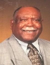 Charles Lee Jr  April 11 1926  July 14 2019 (age 93)