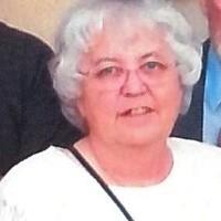 Christina May Davis  July 18 1950  July 19 2019