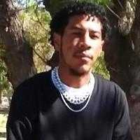 Donovan Marquis Contreras  March 16 1995  July 12 2019