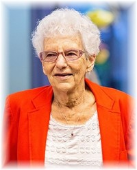 Dorothy Ann Boots Starnes Coger  January 11 1936  July 18 2019 (age 83)