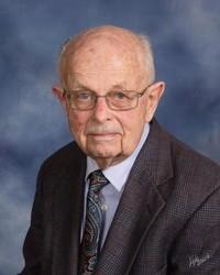 Dr Robert D Gillette D  November 30 1930  July 13 2019 (age 88)