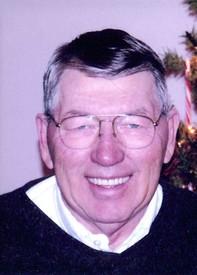 Ernest Ray Bernard  September 13 1939  July 18 2019 (age 79)