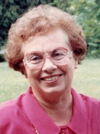 Helen  Felix  May 30 1923  July 18 2019 (age 96)