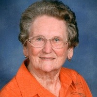 Irma Claire Hegwood  September 01 1927  July 18 2019