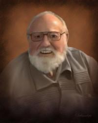 John J Heslin  July 13 1933  July 18 2019 (age 86)