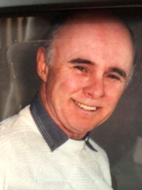 John  Mike Black  December 17 1939  July 17 2019 (age 79)