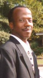 Joseph Franklin Malone  February 11 1963  July 15 2019 (age 56)