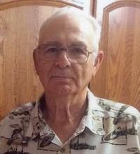 Joseph Robert Eckelberry  September 11 1937  July 18 2019 (age 81)