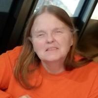 Kathy J Shutter  September 12 1957  July 18 2019