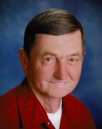 Kenneth N Kenny Kratzer  1941  2019 (age 77)
