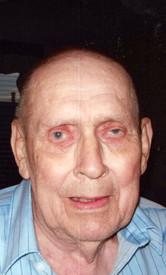 Kenneth Pryor Trobaugh  May 31 1928  July 18 2019 (age 91)