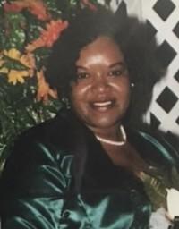 Leslie Ann Kinney Johnson  July 27 1961  July 17 2019 (age 57)