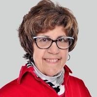 Linda S Chmielewski  July 19 2019