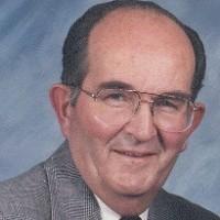 Lonnie Bruce Koontz  June 20 1940  July 19 2019
