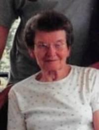Loretta Faye Mitchell  December 24 1926  July 17 2019 (age 92)