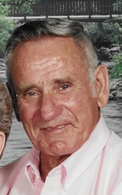 Lowell H Durbin  January 6 1925  July 19 2019 (age 94)
