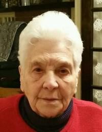 Luella A Stewart  April 10 1924  July 18 2019 (age 95)