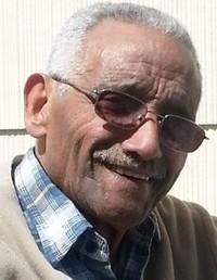 Manuel R Rios  June 12 1929  July 18 2019 (age 90)